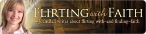 flirting_w_faith2jpg